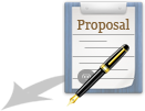 proposal-for-the-project-image